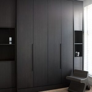 Durable Wardrobes