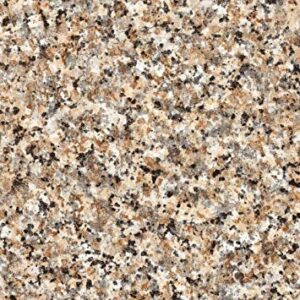 Decorative Self-Adhesive Film Brown Granite