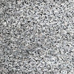 Decorative Self-Adhesive Film Grey Granite