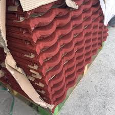Quality Teef najd Roofing systems
