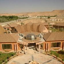 Durable Roofing systems