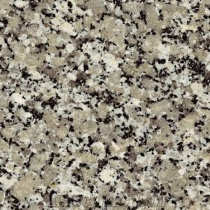 Durable Marble