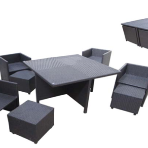 Canberra furniture