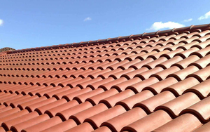 Quality Roofing
